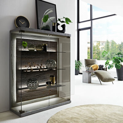 Highboard 7111 – Hartmann solid wood furniture