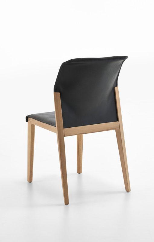 Chairs wood Möbelwerke GmbHSolid Hartmann furniture ZOiPXuk