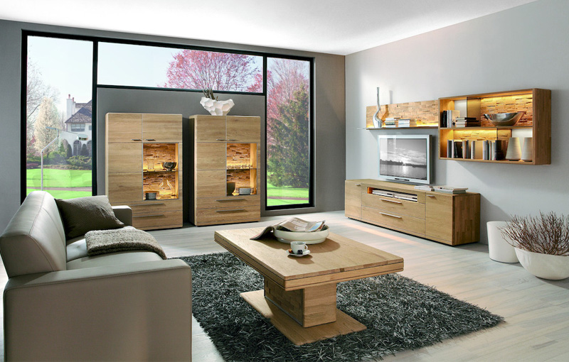 wildeiche massiv hartmann m belwerke gmbh massivholzm bel made in germany. Black Bedroom Furniture Sets. Home Design Ideas