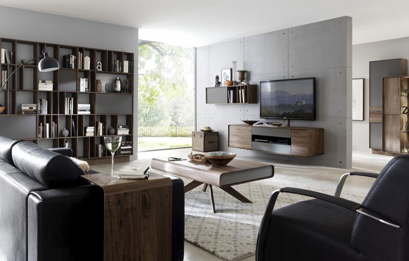 wildnuss massiv hartmann m belwerke gmbh massivholzm bel made in germany. Black Bedroom Furniture Sets. Home Design Ideas