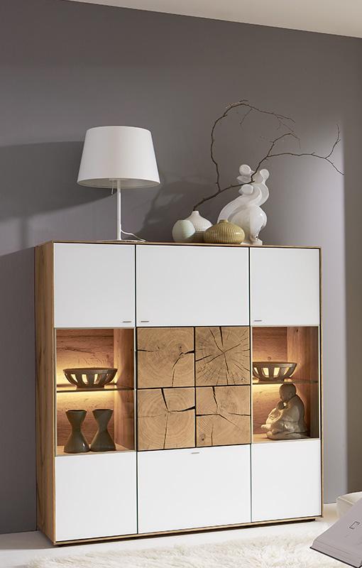 caya hartmann m belwerke gmbh massivholzm bel made in. Black Bedroom Furniture Sets. Home Design Ideas
