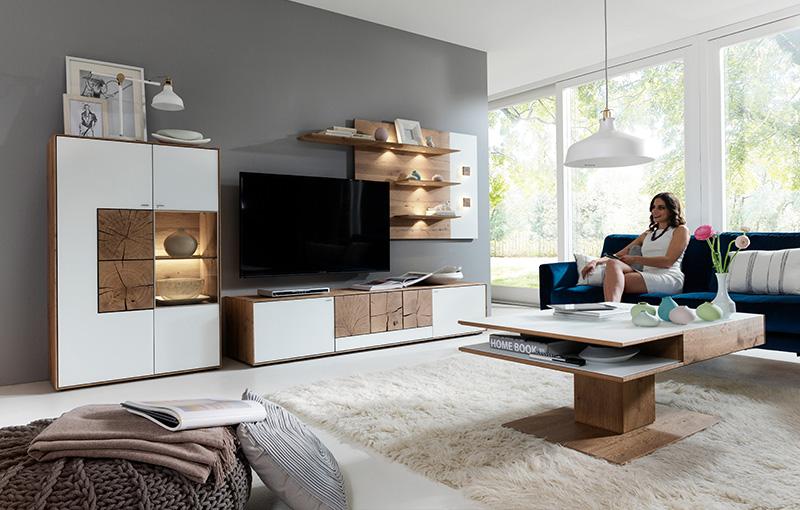 caya hartmann m belwerke gmbh massivholzm bel made in germany. Black Bedroom Furniture Sets. Home Design Ideas