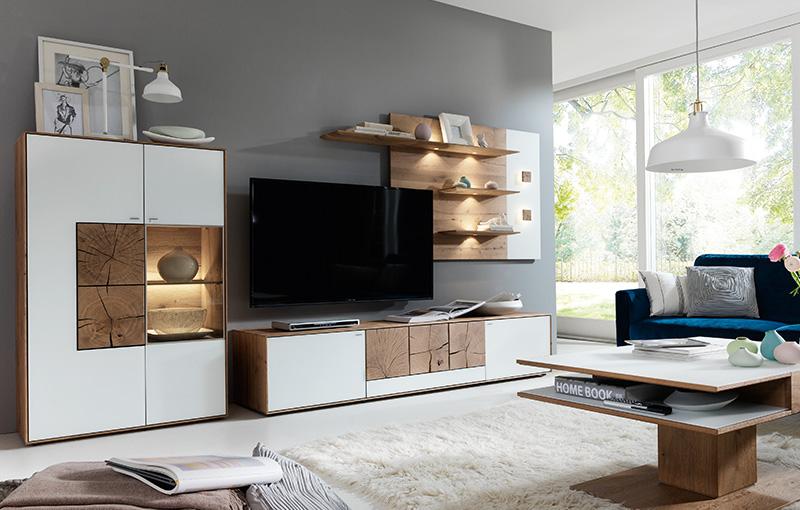 Elegantes Design   Individuelle Merkmale