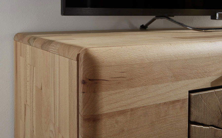 kernbuche massiv hartmann m belwerke gmbh massivholzm bel made in germany. Black Bedroom Furniture Sets. Home Design Ideas
