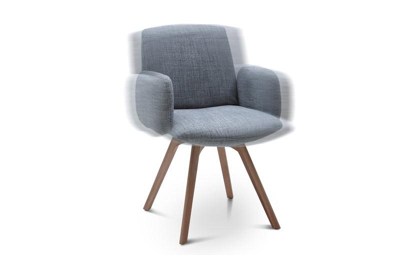 st hle hartmann m belwerke gmbh massivholzm bel made in germany. Black Bedroom Furniture Sets. Home Design Ideas