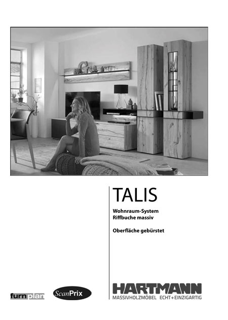 talis hartmann m belwerke gmbh massivholzm bel made in germany. Black Bedroom Furniture Sets. Home Design Ideas