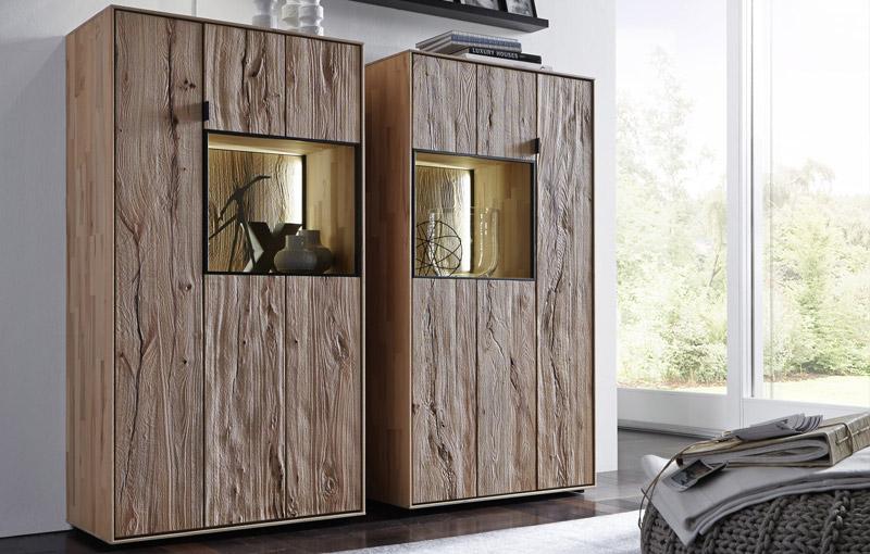 talis hartmann m belwerke gmbh massivholzm bel made in germany. Black Bedroom Furniture Sets. Home Design Ideas