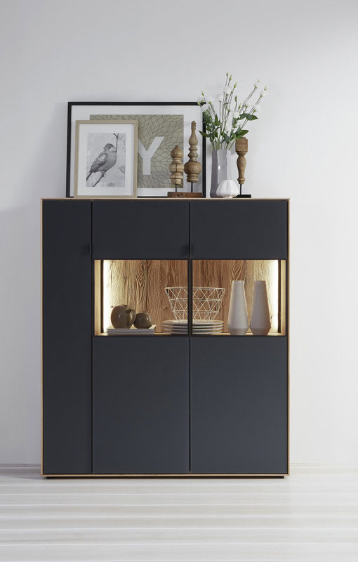 riffbuche massiv hartmann m belwerke gmbh massivholzm bel made in germany. Black Bedroom Furniture Sets. Home Design Ideas