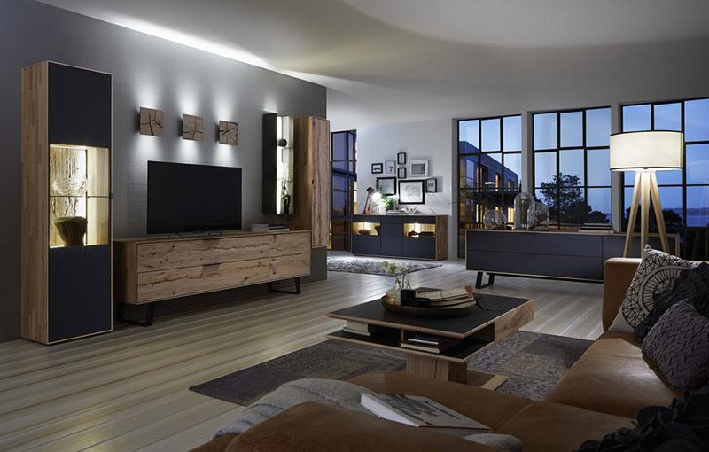talis hartmann m belwerke gmbh massivholzm bel made. Black Bedroom Furniture Sets. Home Design Ideas