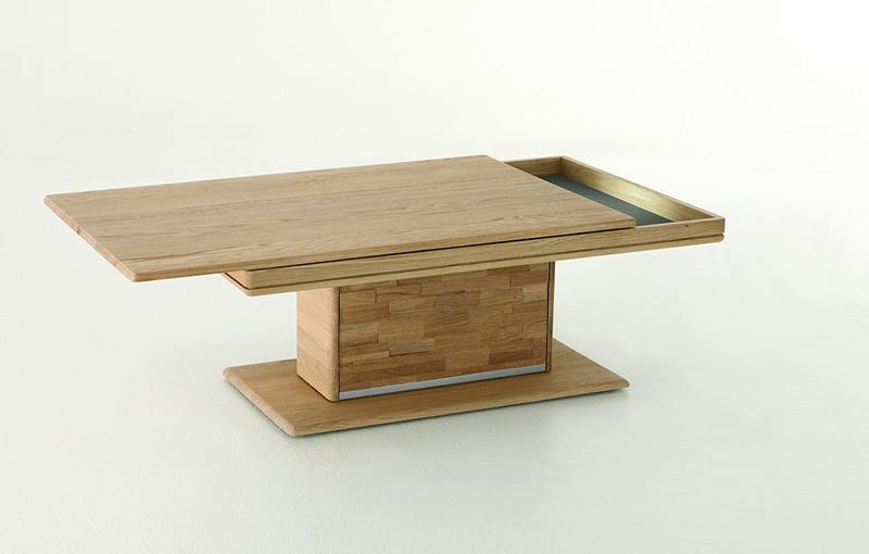 viva hartmann m belwerke gmbh massivholzm bel made in. Black Bedroom Furniture Sets. Home Design Ideas