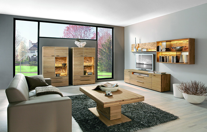 viva hartmann m belwerke gmbh massivholzm bel made in germany. Black Bedroom Furniture Sets. Home Design Ideas